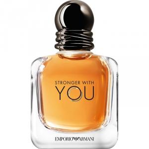 Yodeyma WOW SCENT! Eau de Parfum 15ml Mini Profumo Uomo