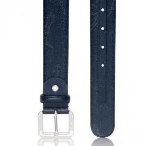 Cintura Alviero Martini 1A Classe  A275 6426 Unico