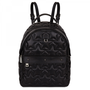 Backpack Furla FURLA FAVOLA 986035 ONYX