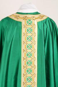 Casula C131 Verde