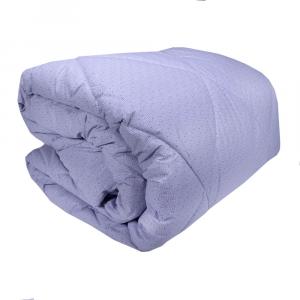 Trapunta piumone invernale letto piazza e mezza BASSETTI Bloth var.7