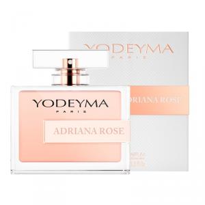 ADRIANA ROSE Eau de Parfum 100 ml