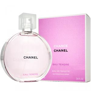 Yodeyma FOR YOU Eau de Parfum 15 ml mini profumo