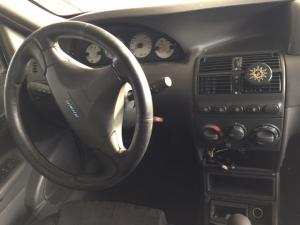 Ricambi usati Fiat Punto GT