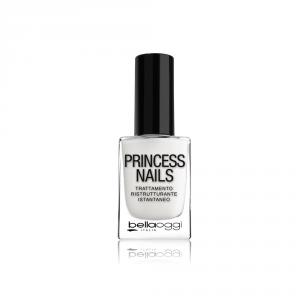 Smalto Curativo Princess Nails BellaOggi