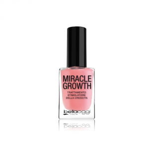Smalto Curativo Miracle Growth BellaOggi