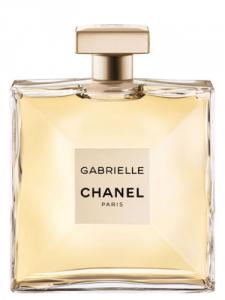RINASCERE Eau de Parfum 100 ml