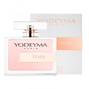 TEMIS Eau de Parfum 100 ml