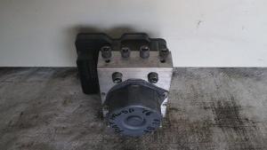 Centralina ABS usata originale Fiat Panda 1.2 2011>