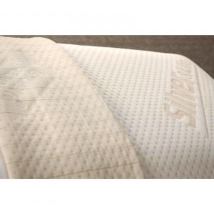 Cuscino Memory Foam Cervicale alto 15 cm