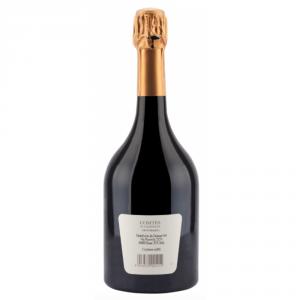 Taittinger - Comte de Champagne 2007