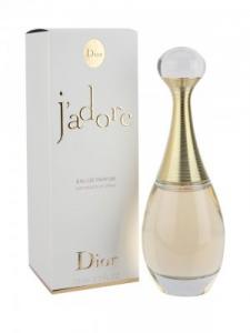 HARPINA Eau de Parfum 15ml mini profumo donna