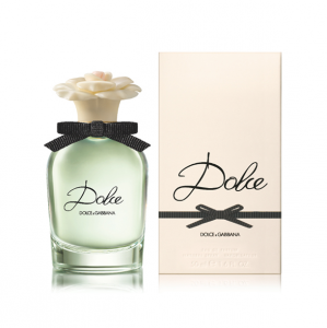 GIANNA Eau de Parfum 15 ml mini profumo donna