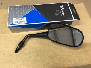 Specchio destro per Honda Silverwing 600 cc 38.0305/0