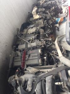 Varie motore Fiat, Lancia