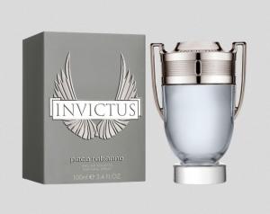PLATINUM Eau de Parfum 15 ml