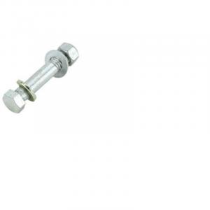 Bullone fissa manubrio vespa vbb  vnb v33 vl gs150 GUI00288