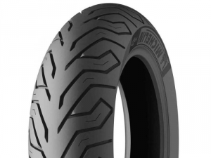 COPERTURA MICHELIN 100/10-10 CITY GRIP 53L FR/LL/TL  616514