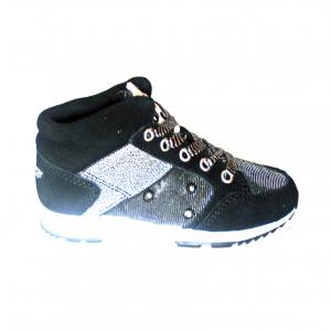 Sneaker panda Lelli Kelly