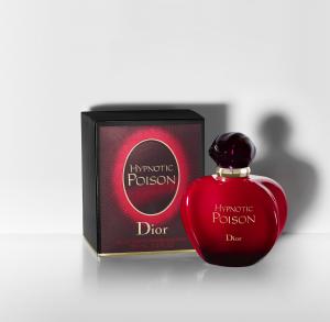 Profumo Hypnotic Poison Dior for Woman