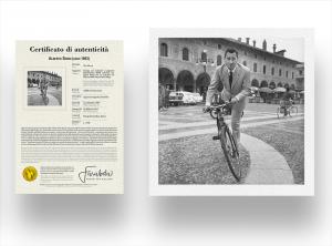 Alberto Sordi, Il maestro di Vigevano, 1963