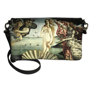 Art Line Women Bag with strap