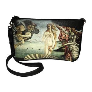 Linea Arte Women Shoulder Bag