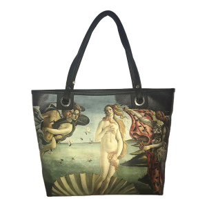 Linea Arte Women's shoulder Bag
