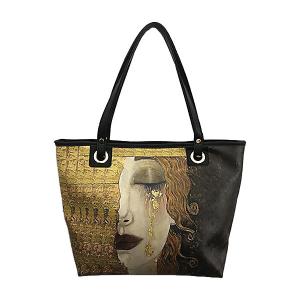 Merinda Shopper Line Arte Arte