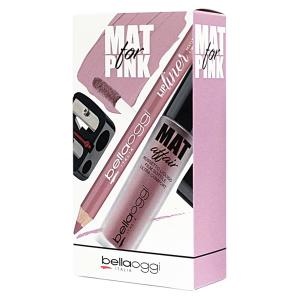 Kit Mat for Pink BellaOggi