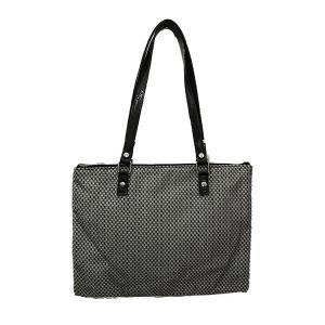 Merinda Trendy Fabric Woman Bag