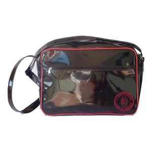 Merinda Unisex shoulder bag