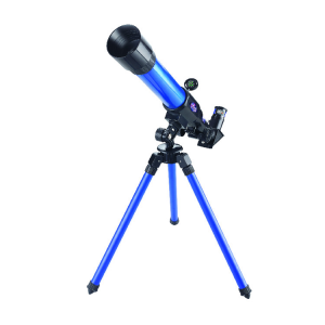 Telescopio per bambini Science4you