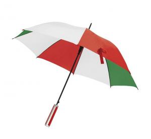 Ombrello Bandiera Italiana