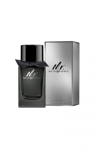 Profumo Mr. Burberry for Man