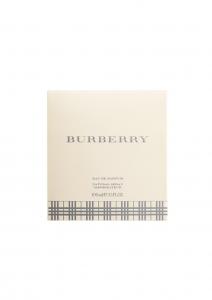 Profumo Burberry for Woman
