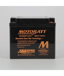 BATTERIA MOTOBATT MBTX20UHD E06035