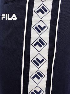 Fila Pantalone 682377 RALPH TRACK PANTS