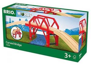 BRIO ponte 33699 RAVENSBURGER