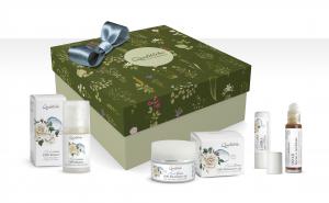 Quality Special Hyaluronico e Aloe Gratis: Spedizione e confezione regalo