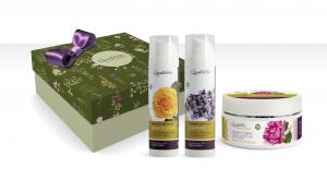 Quality Substance Flowers and Fruits Gratis: Spedizione e confezione regalo