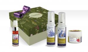 Quality Intensive Flowers and Fruits Gratis: Spedizione e confezione regalo