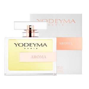 AROMA Eau de Parfum 100 ml