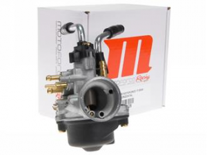 CARBURATORE MOTOFORCE PER MINARELLI ORIZZONTALE MF16.16625