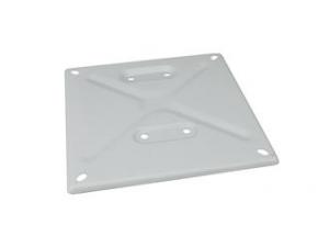 Porta targa per InnocentiI Lambretta LD 108940011811MK3