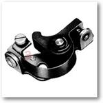 E0103027 PUNTINE PLATINATE MOTOCARRI APE MP-MPV 500/600 PIAGGIO