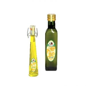 Olio al Tartufo Bianco - 40/250ml