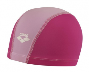 ARENA Unix Junior Cuffia Accessori Nuoto 91279-25