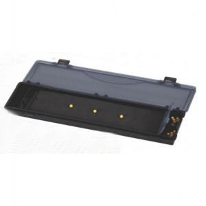 K-KARP Scatola K-Box Rigs Storage SL Box e scatole Attrezzatura Pesca 190-74-102