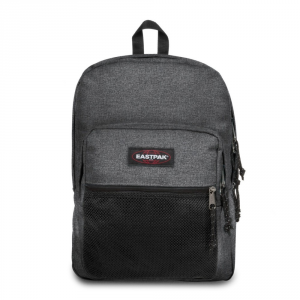 EASTPAK Zaino Pinnacle grigio